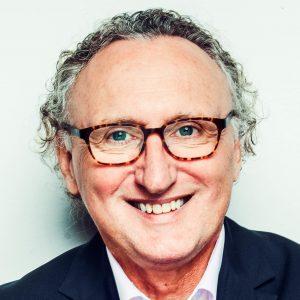 Jürgen Zender