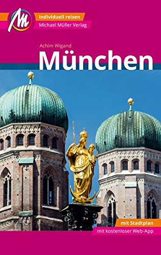 Guide de Munich